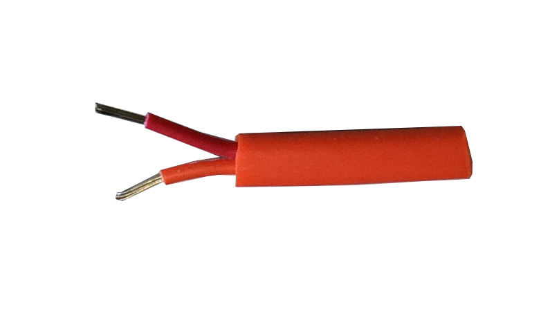Thermocouple Cable Servotech Temperature Management By