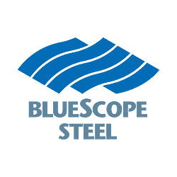 Blue Scope Steel