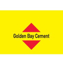Golden Boy Cement