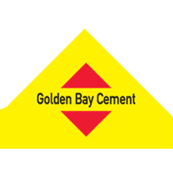 Golden Boy Cement