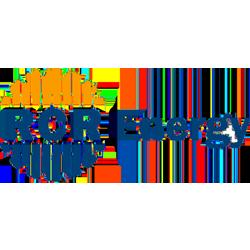 RCR Energy